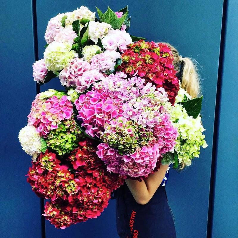 Flower Delivery Perth WA