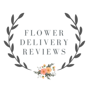 Best Flower delivery service in Perth.