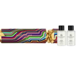 glasshouse-fragrances-christmas-bon-bon-body-duo-s