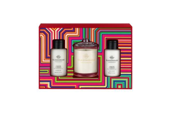 glasshouse-fragrances-travel-essentials-s
