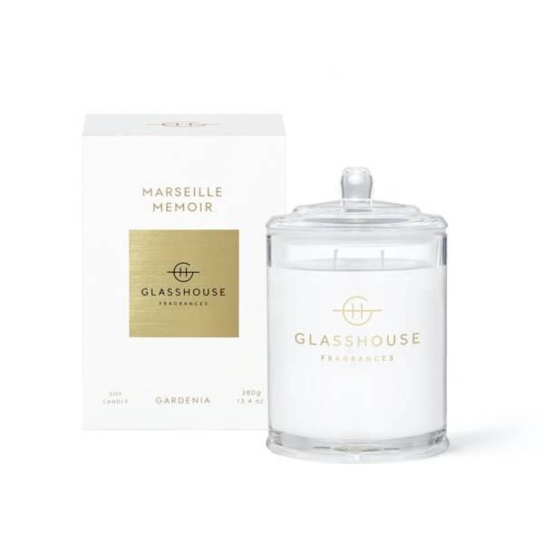 floret_boutique_glasshouse0040-1