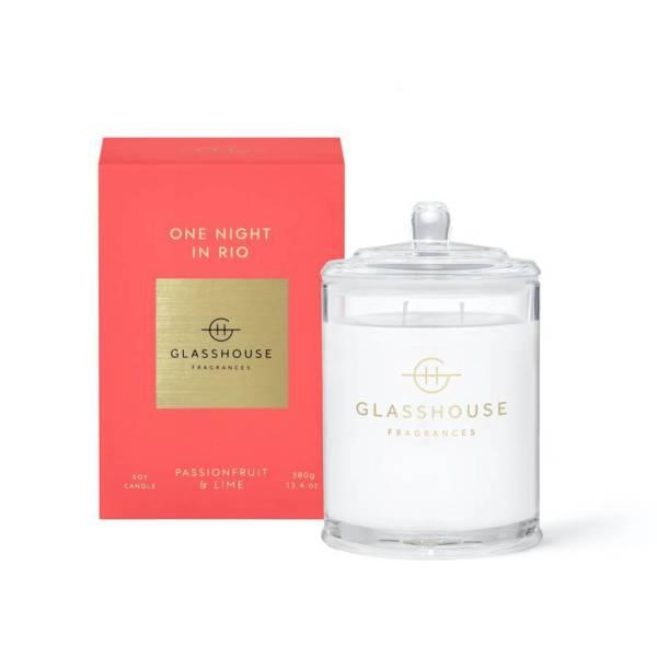 floret_boutique_glasshouse0044-1