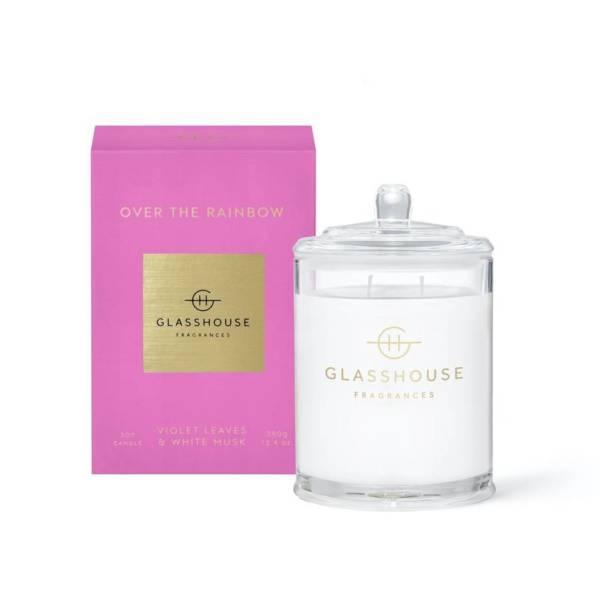 floret_boutique_glasshouse0045-1