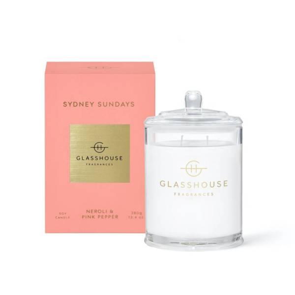 floret_boutique_glasshouse0047-1